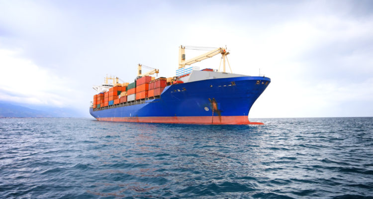 Interested In Becoming A Freight Forwarder? Here's How